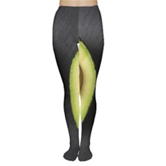 Fruit Avocado Women s Tights