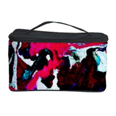 Buffulo Vision 1/1 Cosmetic Storage Case