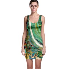 Matters Most 3 Bodycon Dress