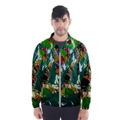 Oasis Wind Breaker (men)