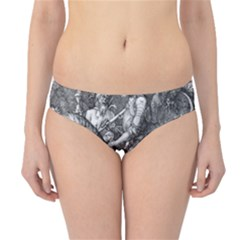 Death And The Devil   Albrecht D¨1rer Hipster Bikini Bottoms