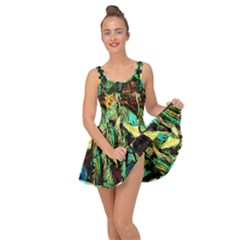 Texas Girl Inside Out Dress