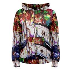 Gatchina Park Women s Pullover Hoodie