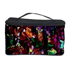 Gatchina Park 2 Cosmetic Storage Case by bestdesignintheworld
