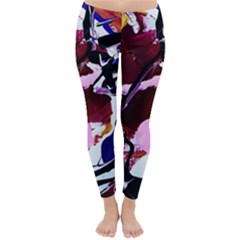 Immediate Attraction 1 Classic Winter Leggings