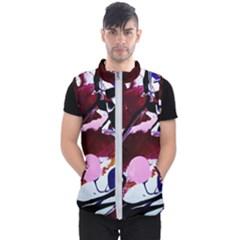 Immediate Attraction 1 Men s Puffer Vest