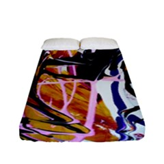 Immediate Attraction 2 Fitted Sheet (full/ Double Size)