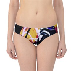 Immediate Attraction 2 Hipster Bikini Bottoms