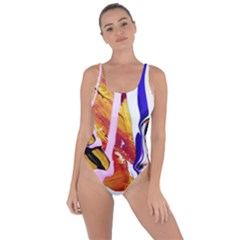 Immediate Attraction 6 Bring Sexy Back Swimsuit