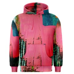 Humidity 12 Men s Pullover Hoodie