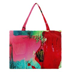 Humidity Medium Tote Bag by bestdesignintheworld