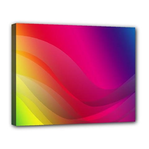 Background Wallpaper Design Texture Canvas 14  X 11