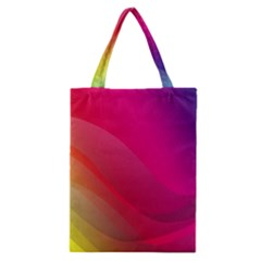 Background Wallpaper Design Texture Classic Tote Bag