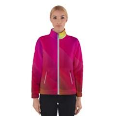 Background Wallpaper Design Texture Winterwear