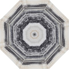 Marble Tiles Rock Stone Statues Pattern Texture Straight Umbrellas