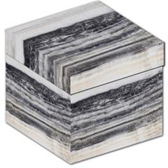 Marble Tiles Rock Stone Statues Pattern Texture Storage Stool 12