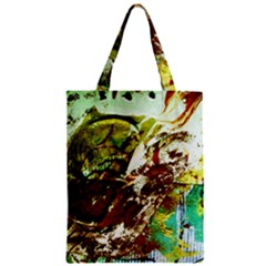 Doves Matchmaking 8 Classic Tote Bag