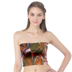 Close To Pinky,s House 12 Tube Top