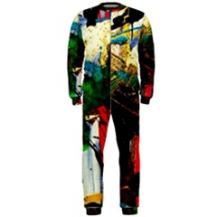 Catalina Island Not So Far 6 Onepiece Jumpsuit (men)