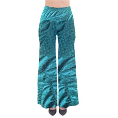 Background Texture Structure So Vintage Palazzo Pants