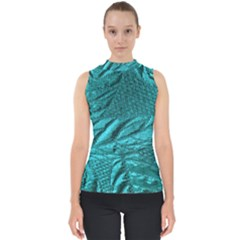 Background Texture Structure Shell Top