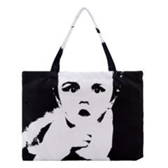 Cupid Medium Tote Bag