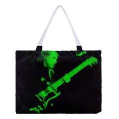 Oy Oy Oy Oy Medium Tote Bag