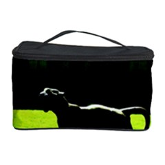 Guard 3 Cosmetic Storage Case