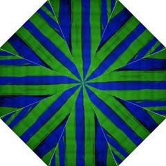 Stripes Straight Umbrellas by bestdesignintheworld
