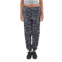 Airsoft Camo Women s Jogger Sweatpants