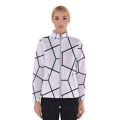 Cairo Tessellation Simple Winterwear