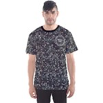 AIRSOFT CAMO Men s Sports Mesh Tee