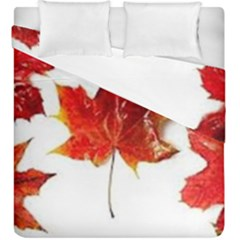 Innovative Duvet Cover Double Side (king Size)