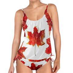 Innovative Tankini Set