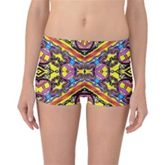 Spirit Of Ireland Boyleg Bikini Bottoms