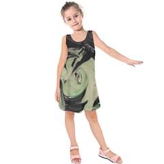 Magnolia Kids  Sleeveless Dress