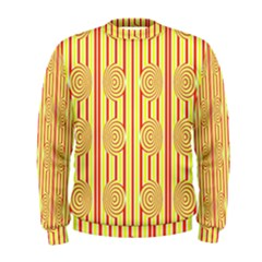 Pattern Factory 4181c Men s Sweatshirt