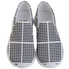 Perth Y Men s Lightweight Slip Ons by ozarbw