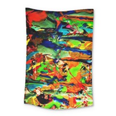 Width Small Tapestry
