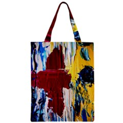 Point Of View #2 Classic Tote Bag by bestdesignintheworld