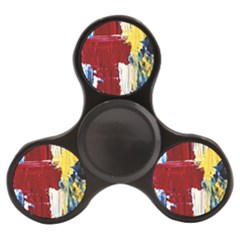 Point Of View #2 Finger Spinner by bestdesignintheworld