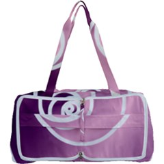 Multi Function Bag