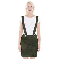 Textures Vol 1 48 Braces Suspender Skirt by Squares