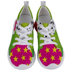 Dalmatians Dog Puppy Animal Pet Women s Lightweight Sports Shoes