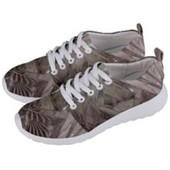 Cut Crystal Men s Lightweight Sports Shoes by DeneWestUK