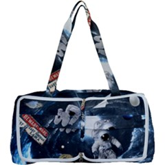 We Found Laika Multi Function Bag