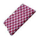HOUNDSTOOTH2 WHITE MARBLE & PINK DENIM Samsung Galaxy Tab S (10.5 ) Hardshell Case  View4