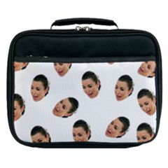 Crying Kim Kardashian Lunch Bag