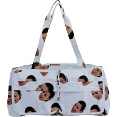 Crying Kim Kardashian Multi Function Bag