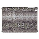 Snake Skin Apple iPad Mini Hardshell Case View1
